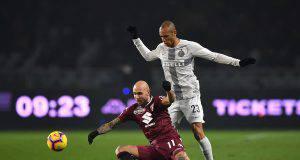 Calciomercato Inter Miranda
