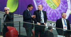 Calciomercato Inter Juve Icardi Dybala Zaniolo