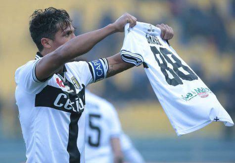 Calciomercato Inter Bruno Alves