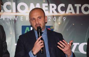 Calciomercato Inter Ausilio Gozusirin