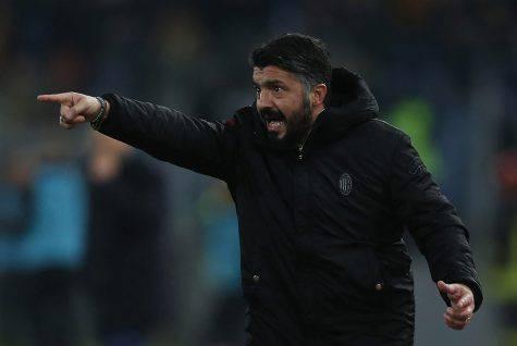 Calcio in tv e streaming, guida 11 maggio: Fiorentina Milan