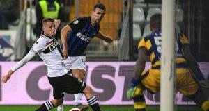 Calciomercato Inter Perisic Tottenham
