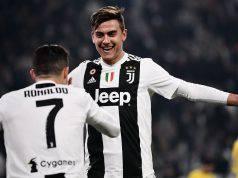 Calciomercato Inter Marotta gradimento Dybala