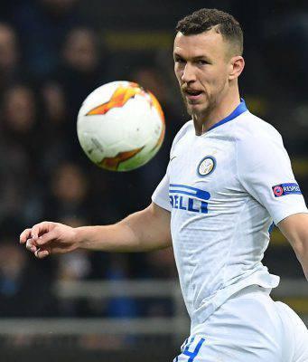 Calciomercato Inter scambio Perisic Carrasco
