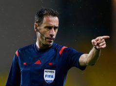 Artur Dias Inter Rapid Europa League