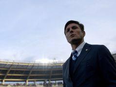 Inter caso Icardi Zanetti