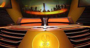 Sorteggio ottavi Europa League avversaria Inter