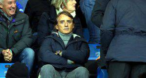 Inter Mancini Icardi fascia capitano