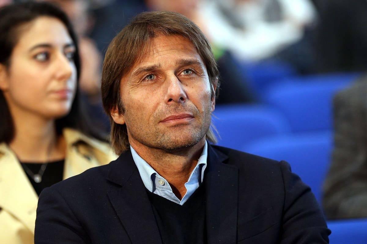 Inter, per Conte pronto un triennale da 9 milioni a stagione