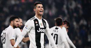 Calciomercato Inter Ronaldo Rakitic