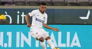 Calciomercato Inter Dalbert