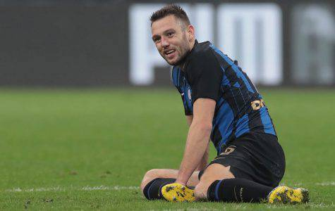 Inter infortunio De Vrij Olanda