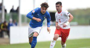 Calciomercato Inter rinnovo Vergani