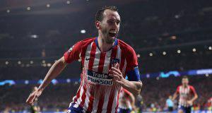 calciomercato inter godin dettagli contratto