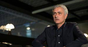 Calciomercato Inter foyth tottenham mourinho