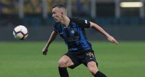 calciomercato inter perisic lukaku