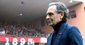 Genoa Inter Prandelli Criscito