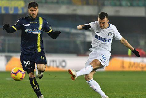 Diretta Inter Chievo Live
