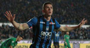 calciomercato inter gosens atalanta