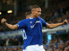 calciomercato inter richarlison