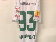 calciomercato inter bakayoko