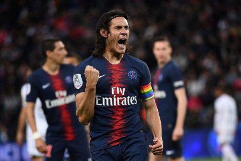 Calciomercato Inter, Lukaku si avvicina: pronto il rilancio