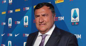 calciomercato inter barone fiorentina