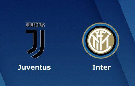 juventus inter icc 2019