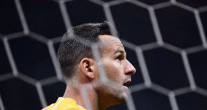 handanovic inter infortunio