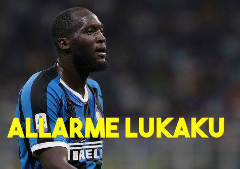 Lukaku