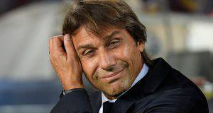 conte barcellona inter