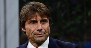 inter genoa gol highlights