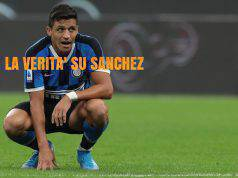 inter infortunio sanchez