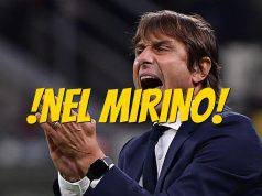 inter capello conte
