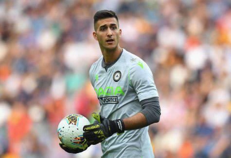 Mercato Inter, Conte ha chiesto anche De Paul: ecco cosa manca