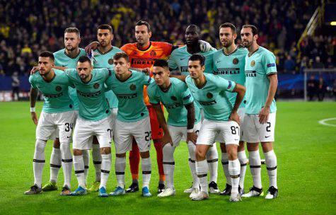 champions inter