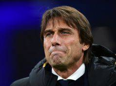 inter conte scudetto