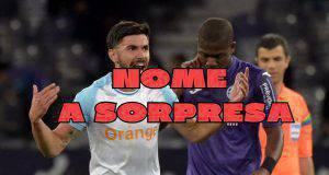 calciomercato inter sanson