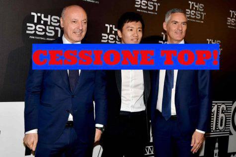 Calciomercato Inter, Skriniar al Barcellona: Conte si consola con due nomi