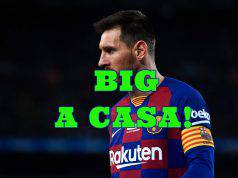 inter barcellona messi valverde