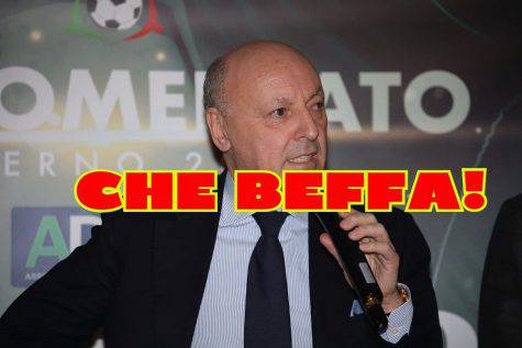 calciomercato inter pellegrini roma rinnovo clausola