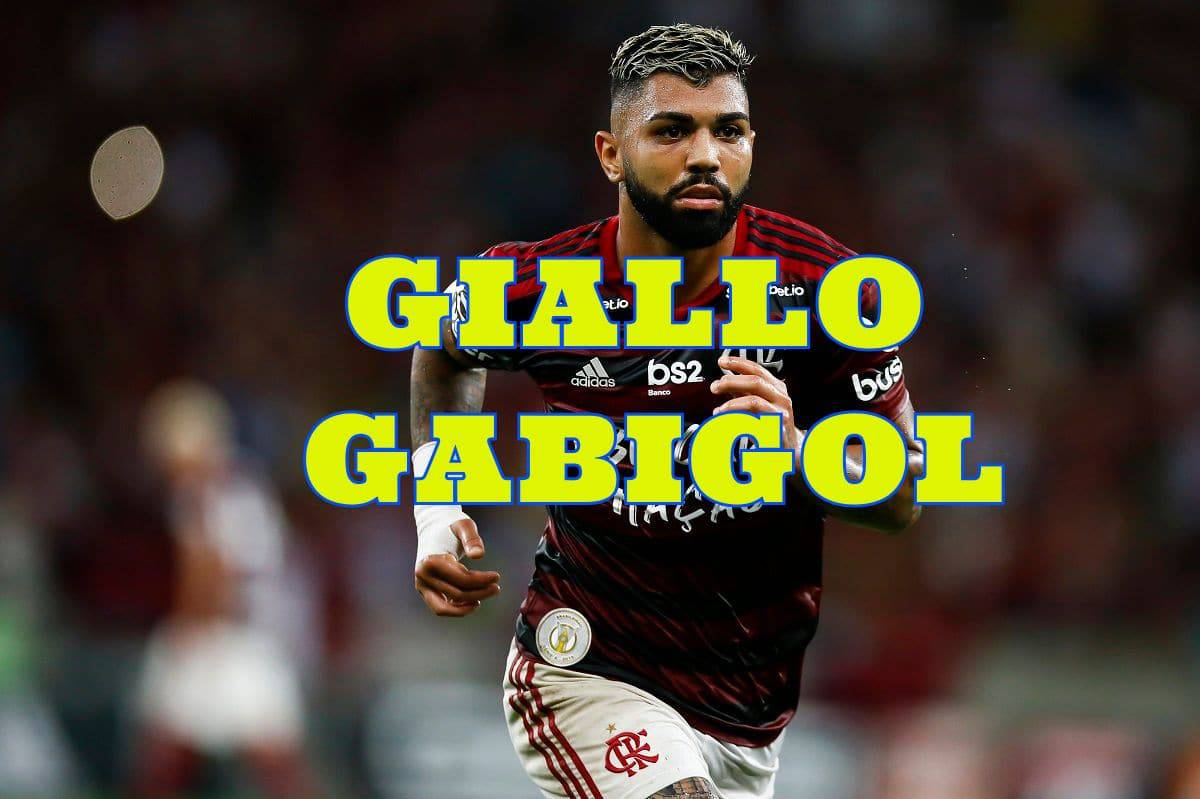 inter gabigol flamengo