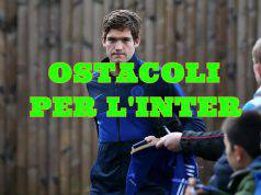 inter marcos alonso