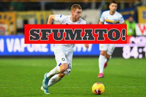calciomercato inter kulusevski juventus atalanta parma
