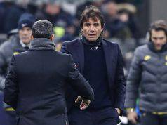conte inter barcellona