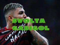 calciomercato inter gabigol west ham flamengo