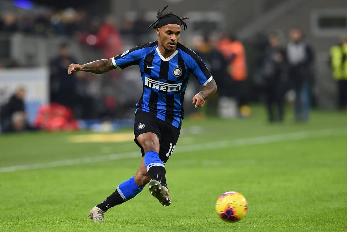 calciomercato inter lazaro newcastle lipsia