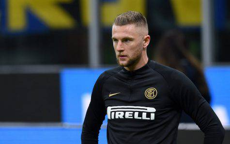 calciomercato inter skriniar guardiola manchester city conte