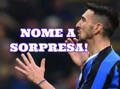 calciomercato inter vecino ekdal sampdoria
