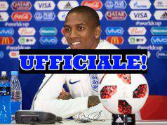 calciomercato inter young manchester united